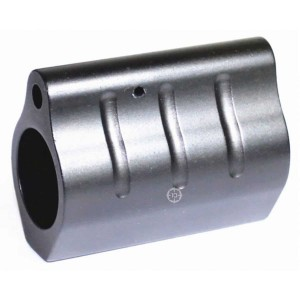 "10PHON              Mini 0.75"" Gas Block"