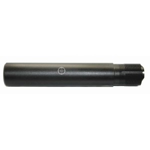 10PHON              AR Pistol Buffer Tube Kit