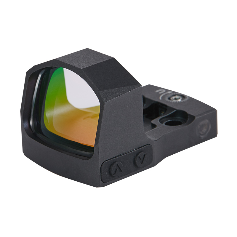 10PHON WAP 1X24X17 Red Dot Sight (S.h.i.e.l.d Footprint) Featured Image