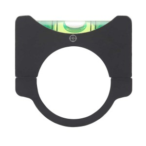 10PHON 30mm ACD Level Mount Ring