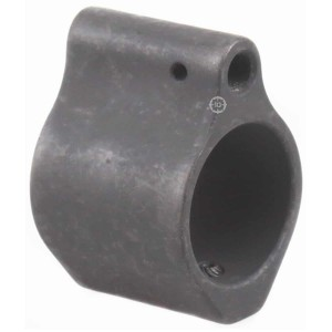 "10PHON              Micro 0.75"" Gas Block"