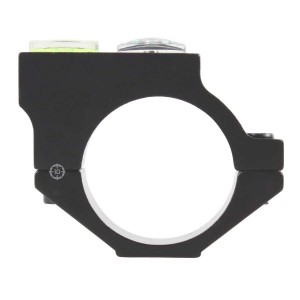 10PHON   30mm Offest Bubble ACD Mount with Compass