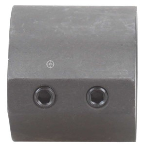 "10PHON              Steel Micro 0.936"" Gas Block"