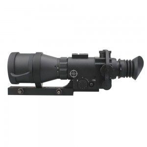 10PHON 2.5×50 Night Vision Gen1 Riflescope